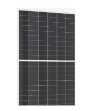 410W Half-Cut Tier Solar Panel 144 Zellen