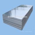 Китай стандартный размер алюминиевый лист цена за тонну для продажи