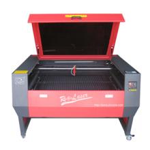 Станок для лазерной резки (RJ-1390)