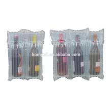 NEW style Courier Shipping Pack Mailing air filling Bags