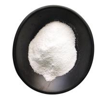 Garlic Powder Animal Feed Additives Allicin Supplement