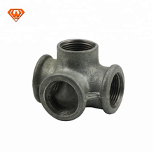 plumbing Malleable iron pipe fittings