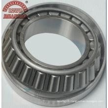 Z1V1, Z2V2 Abec-1-3-5 Inch Size Taper Roller Bearing (25578/20)