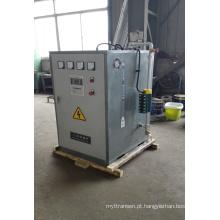 Caldeira a vapor elétrica para indústria Ldr2