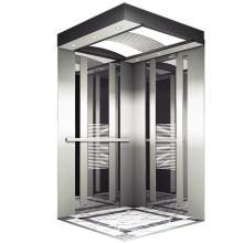 Elevator Car (EA003)