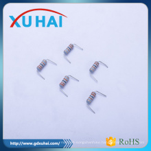 Hot Sell High Quality Ceramic Power Variable Resistor