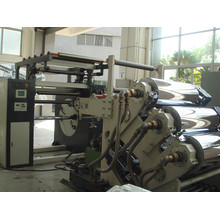 Factory Sell Pet Sheet Making Machine with Good Quality