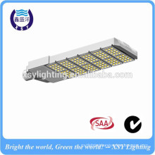 CREE chip SAA LISTED 180w led street lighting