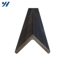 China top selling products Hot dip galvanized angle steel, tensile strength of steel angle bar 50x50x5