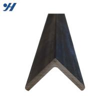 China top vendendo produtos aço galvanizado por imersão a quente, resistência à tração de barra de ângulo de aço 50x50x5
