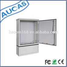 Vente chaude prix bon marché / échangeur de chaleur de qualité supérieure chiller cabinets boîte de distribution