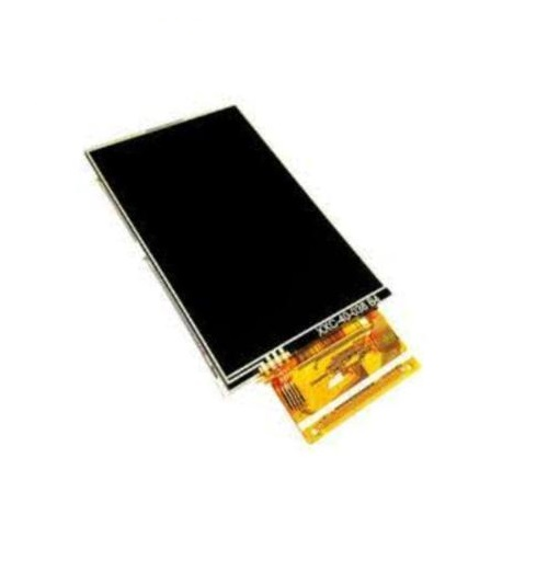 4 Inch Tianma Ips Display Mipi Tm040ydhg32
