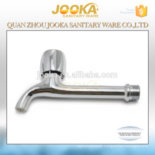 Factory price bibcock valves wholesale bib cock with long body