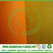 Cross DOT Non-Woven Fabric Cloth