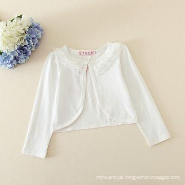 Mädchen wickelt Kleidung / Kinder Mädchen Prinzessin Wraps