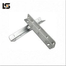 Хорошее цена нержавеющей стали алюминиевое изготовленное на заказ изготовление металлического листа
