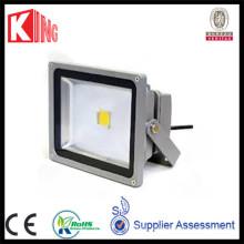 Sharp Chip CE PSE 10W 20W 30W LED Reflectores / LED Strahler / Reflektory LED / LED Projecteur / Holofote LED