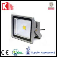 Projecteur de la puce forte CE PSE 10W 20W 30W LED / LED Strahler / Reflektory LED / LED Projecteur / Holofote LED