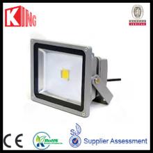 Projetor do diodo emissor de luz do CE PSE 10W 20W 30W da microplaqueta / diodo emissor de luz Strahler / diodo emissor de luz de Reflektory / projetor do diodo emissor de luz / diodo emissor de luz de Holofote