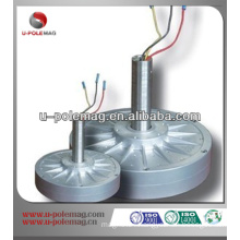 high quality strong alternative energy generator for sale