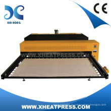 FJXHD2-2 máquina hidráulica hidráulica de grande formato totalmente automática
