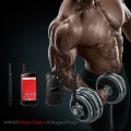 Fitness Trainer 3G Rugged Telefon