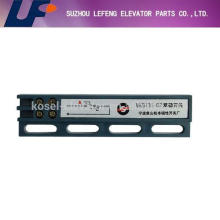 Elevator bistable switch, elevator parts type lift bistable switch MKG131-02