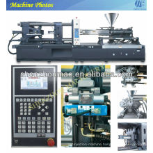 plastic injection molding/ShenZhou brand/Full automatic, Horizontal/15years experience