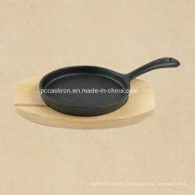 Сервер миниатюрной сковородки из Китая