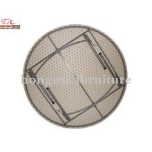 Современный круглый круглый столик для круглого стола 160 см Круглый стол