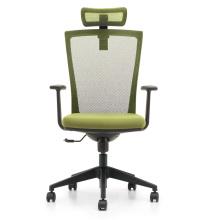 Wettbewerbsfähiger Computer Stuhl