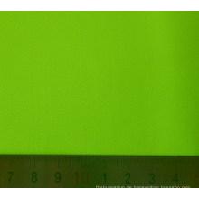Fluoreszenz Polyester Baumwolle T/C Twill Workwear Gewebe