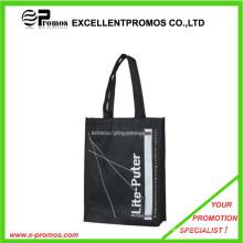 Eco-Friendly and Portable Non Woven Shopping Bag (EP-B6221)