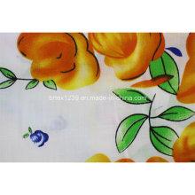 """Tc Impresso Popelina para vestuário (45 * 45/96 * 72 com 57/58 """")"""