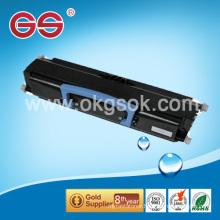 Completely New laser cartridge 1720 For Dell Printer Toner