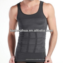 2014 fashion seamless tank top