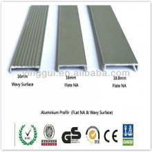 2219 aluminium alloy profile