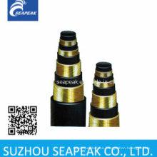 Hydraulic Hose-DIN En 856 4sp