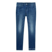 2016 Men's Lazer Skinny Denim Moda Jeans