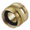 Copper Casting/Gravity Die Casting Brass