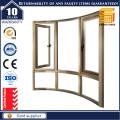 2016 Good Quality and Reasonable Price Aluminum Casement Window