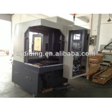 cnc gantry milling machine DL-4535