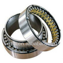Cylindrical roller bearing nn3020