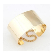 Fournisseur d'alibaba, bracelets en acier inoxydable de mode 2014, bracelets de femmes