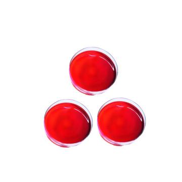 Wholesale High Quality 100% Antarctic Krill Oil Liquid