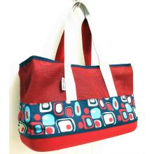 PETnGO HOTDOG PET BAG 01A