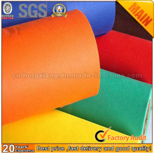 Low Price PP Non Woven Fabric