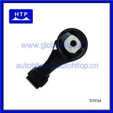 Передачи подвеска двигателя для Тойота Ярис по части NACP90 12363-0M040