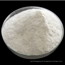 Carboxymethyl Cellulose Lieferanten in China Textile Grade