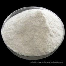 Carboxymethyl Cellulose Proveedores en China Textile Grade